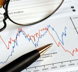 专家给加拿大股票投资者的四个建议