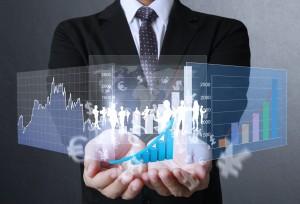 加拿大年轻投资者必看的5点投资建议