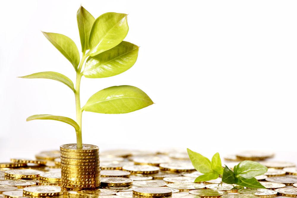 30岁前需要了解的12个投资理财法则