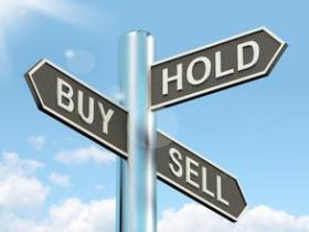 在加拿大炒股:新手应该知道的投资理念