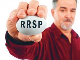如何投资加拿大RRSP注册退休储蓄账户?