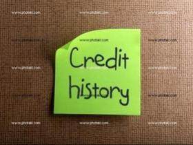 加拿大投资理财:尽早建立信用记录