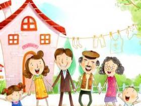 加拿大投资:如何制定家庭财务目标和计划?