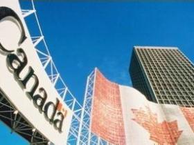 新移民如何开始在加拿大买股票?