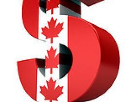 如何在加拿大购买金融产品和服务?