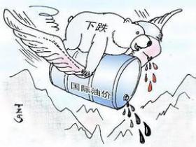 加拿大股市重回跌势 皇家银行声称牛市还会继续