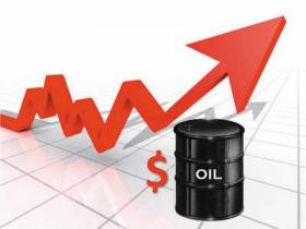 加拿大股市结束跌势 能源股反弹带动股市上扬