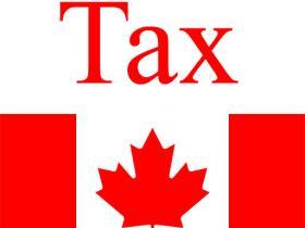加拿大投资理财避税延税方法