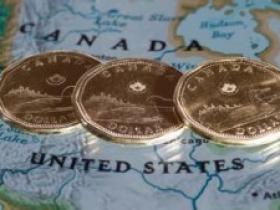 加拿大投资理财的五大目标