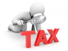 在加拿大炒股:如何利用投资亏损报税
