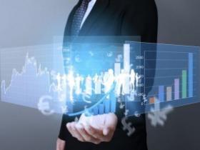 加拿大炒股经验分享:关于股票的基本分析