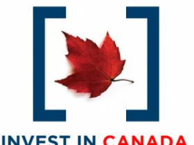 在加拿大投资股票和基金要注意的9件事