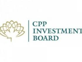 加拿大最大养老金基金公司将大幅增持中国资产