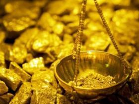 在加拿大,是时候投资购买黄金白银了吗?