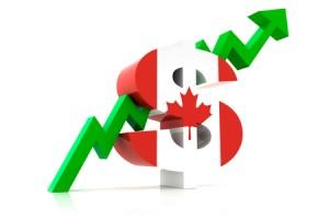 在加拿大开户炒股票(炒美股和加股)