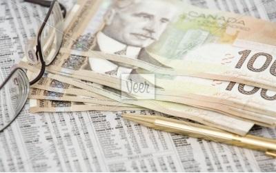 常见账户类型介绍:现金账户、融资账户、免税账户