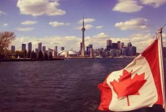 加拿大炒股新手入门知识