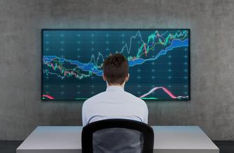 加拿大炒股新手购买股票的五大原则