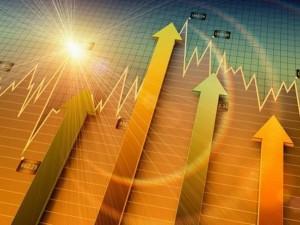 加拿大股市恢复上涨 金矿公司Kaminak称不担心金价下跌