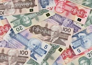 新手在加拿大开户炒股票完整攻略