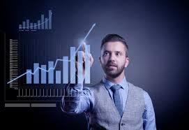 加拿大人怎样炒股票:委托专业理财顾问