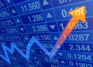 如何分析加拿大股票走势?(影响加拿大股票走势的因素)