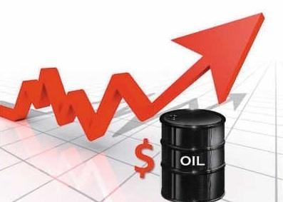 油价反弹提振加拿大能源股上涨:影响原油价格的四大因素