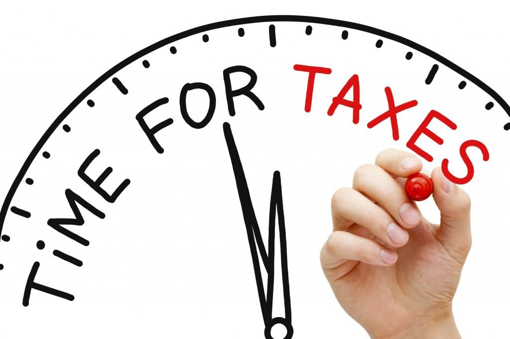 加拿大各种投资收益怎么缴税?(各种金融投资产品税务处理方法)