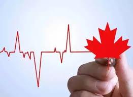 怎样在加拿大投资理财