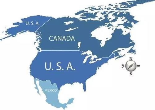 美国大选:拜登获胜对加拿大股市的影响